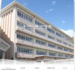 一関第一高校の公式サイト
