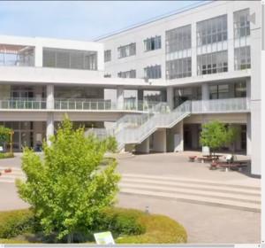 静岡学園高校の公式サイト