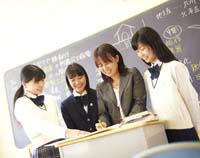 相模女子大学高等部